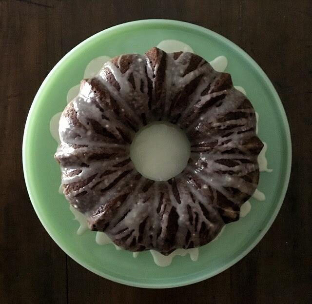 lemon-lime-pound-cake