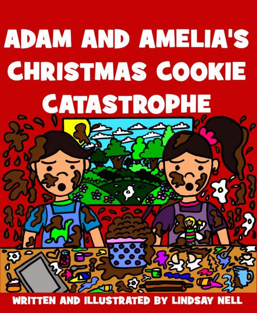 Adam and Amelia Cover Blog.jpg