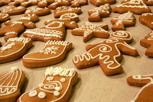 cookies-1793555_960_720.jpg