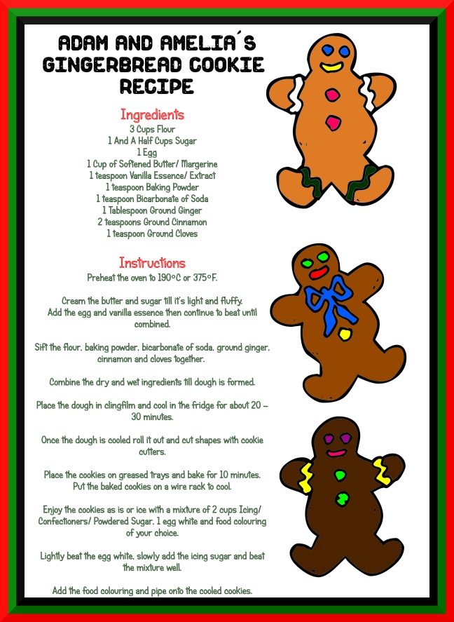 Gingerbread Recipe Printable.jpg