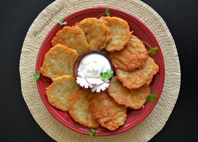 mamos-bulviniai-blynai-2-1