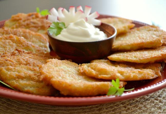 mamos-bulviniai-blynai-6-1