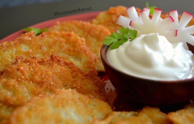mamos-bulviniai-blynai-7-1