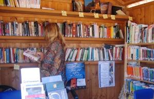 biblioteca-di-spiaggia